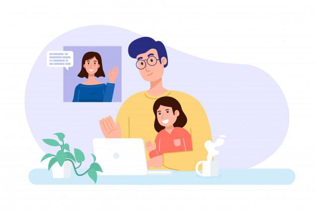 Logopedia ONLINE para niños
