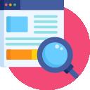 evaluación logopedia online niños