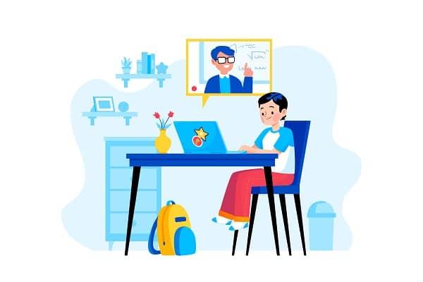 actividades logopedia online